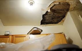 Does Renters Insurance Cover Property Damage?    Why Do Landlords Require Tenant Insurance?