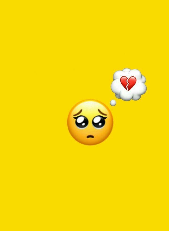 الحنين هو إلاشتياق لقطعةة م ـــ ט روحك في مكان آخر ـ Fond D Ecran Emoji Iphone Fond D Ecran Telephone Fond D Ecran Iphone Vintage