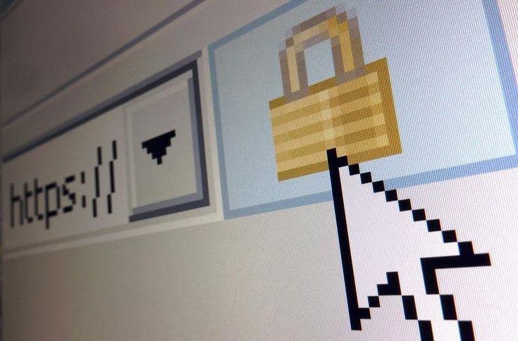 New 'Bash' Software Bug May Pose Bigger Threat Than 'Heartbleed'