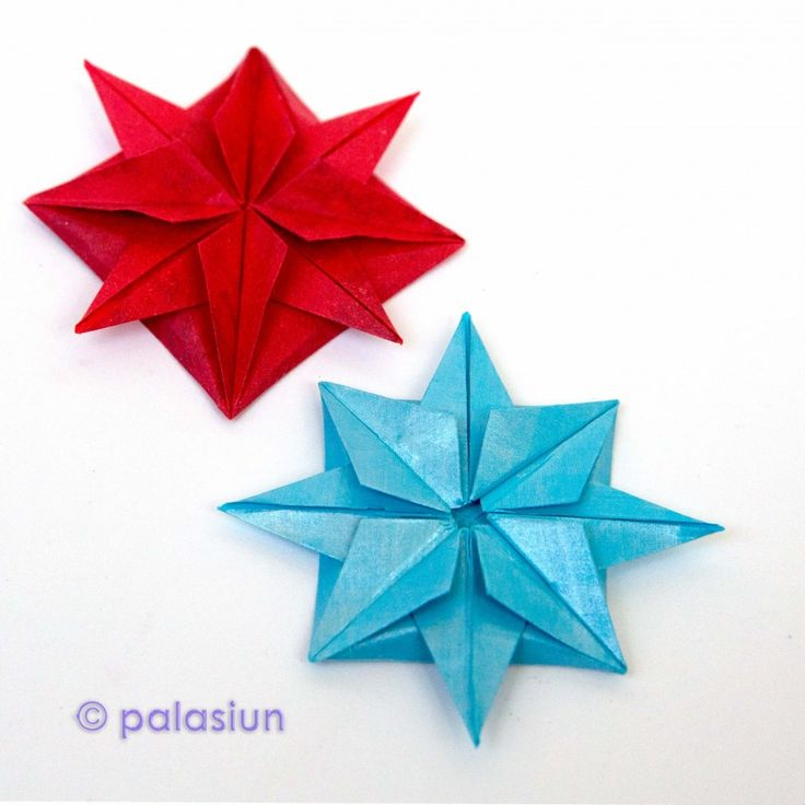 10 best origami chocolate images on pinterest origami