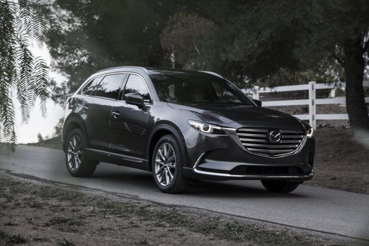 2018 Mazda CX-9 Interior, Exterior, Redesign – Items on this organization are within the bests in a vehicle market place, and 2018 Mazda CX-9 is not an exception. This model emerged improved in 2015. Authentic version dates from 2006, and it also was among the leaders from the type. The...