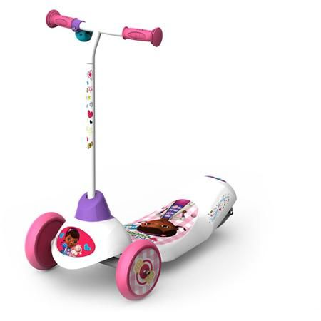 44 best pulse safe start scooters images on pinterest for Toys r us motorized scooter