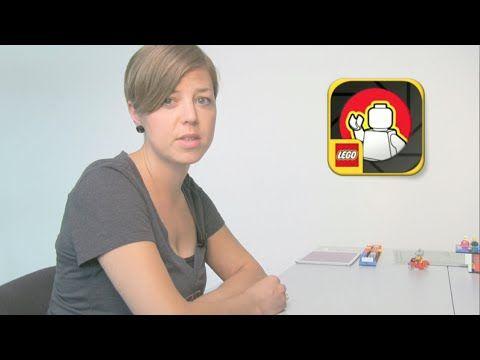 Appomtale av Statped | Med Lego Movie Maker kan du lage stop-motion filmer med fysiske figurer. På denne måten kan fagstoff bearbeides og virkeliggjøres.