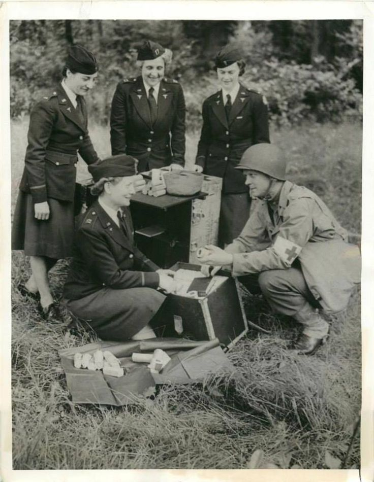 a history of nursing in the field of medicine Citation: c n trueman medicine and world war two historylearningsitecoukthe history learning site, 6 mar 2015 16 aug 2018.