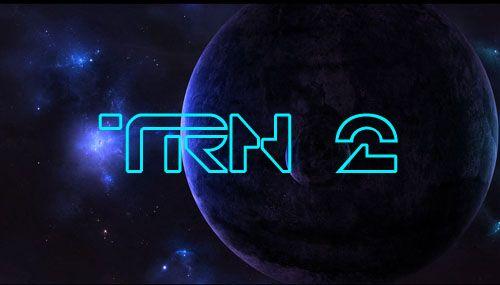 4.sci-fi fonts