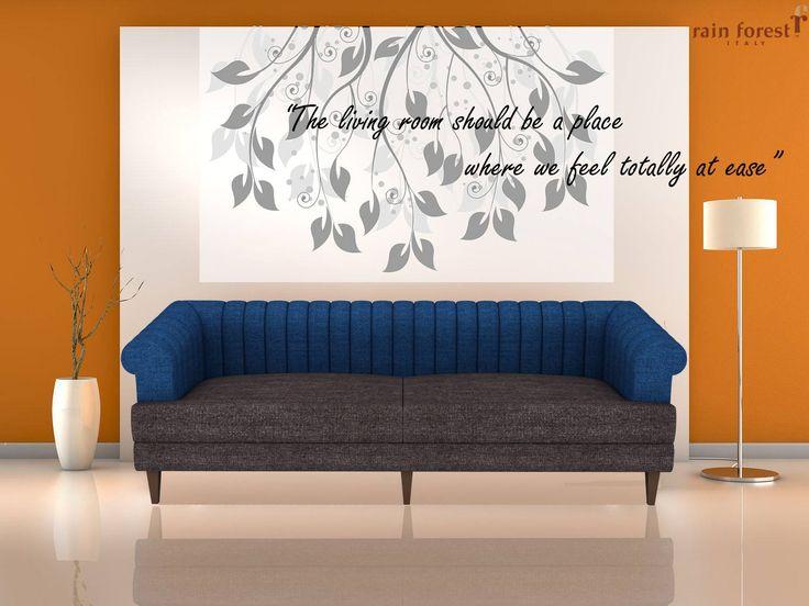 A contemporary form of Chester sofa...   Price>> 22,000/- #Sofa #LuxurySofa #beautifulSofa #ModernSofa #StylishSofa #HomeDecor #RoomSofa #HomeImprovment #Furniture #SofaFurniture #OfficeSofa #RoomSofa #HomeSofa #InteriorSofa #Rainforestitaly