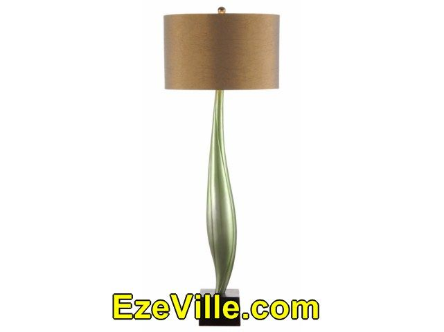 Gorgeous  Table Lamps Uk001