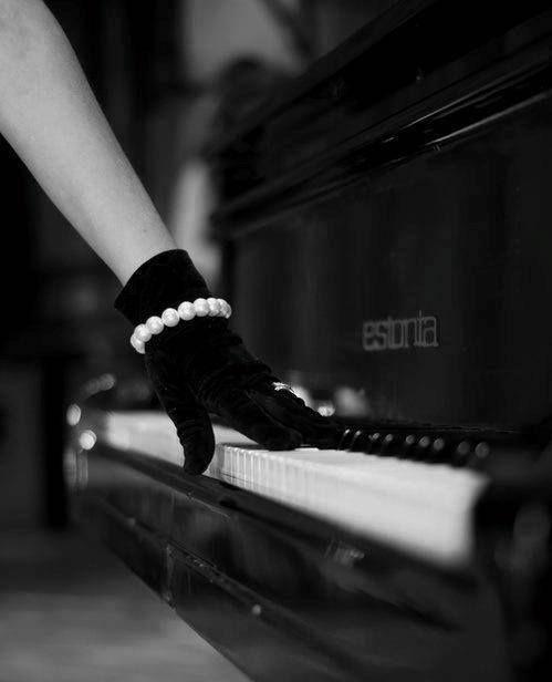Come Musica... #Jovanotti