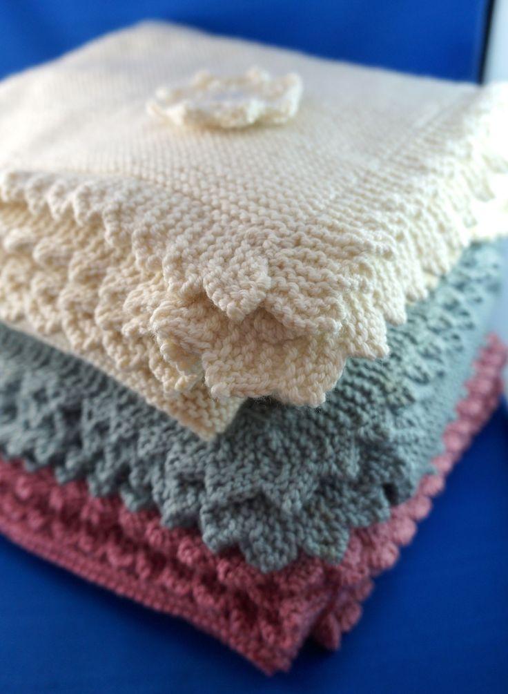 Knitting Essentials For Baby : Best images about adītas segas pārklāji spilveni on