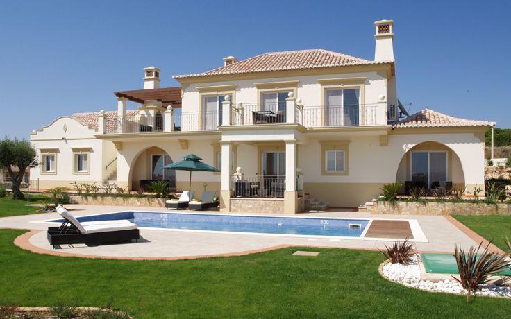 Villa+de+Luxe+Javea-luxury-villas