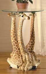 i want this!! my fav animal <3