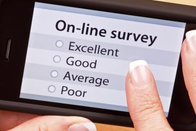 How to Make Money Taking Online Surveys