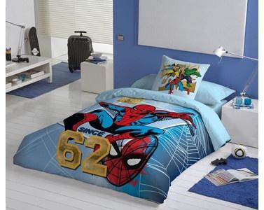 17 best images about dormitorios juveniles on pinterest - Fundas nordicas juveniles diseno ...