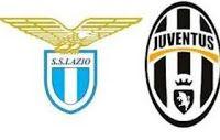 Live Streaming Juventus-Lazio: Supercoppa italiana in diretta | FEARMAX