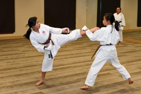 17 Best Images About Karatedo On Pinterest