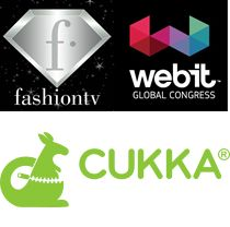 CUKKA has been selected a semi-finalist of Global Webit Congress among 1674 applicants, and invited to international expo. Vote for CUKKA! The only startup selected from Turkey in Money category!