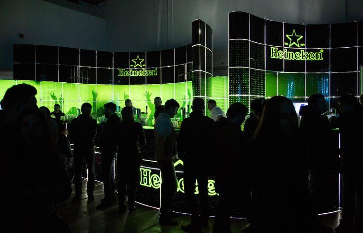 #Bar for #Heineken #glass #эксклюзив #выставка #Euroshop2017 #People #photoAdd #neo #cafe #mall #railstation #kiosk #feiras #e #stands #exhibition #booth/stand #киоск - #kiosk/ #outdoor #kiosk/ #indoor #kiosk #кафе - #cafe/ #indoor #cafe/ #outdoor #cafe #рецепция - #reception/#reception #counter#reception #desk #бар - #bar
