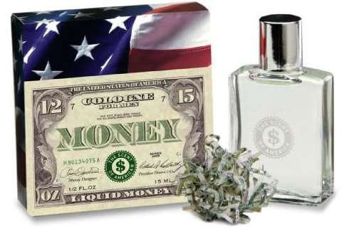 Cologne That Smells Like Money - Legitimate Work From Home Jobs – Reviewed & Recommended