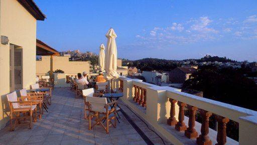 VISIT GREECE| Benaki Museum, Museum of Islamic Art  #art #museums #culture  photo:©Benaki Museum