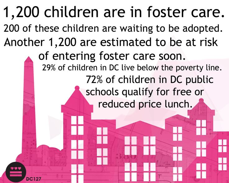 What We Do Foster care children, Foster care, Foster