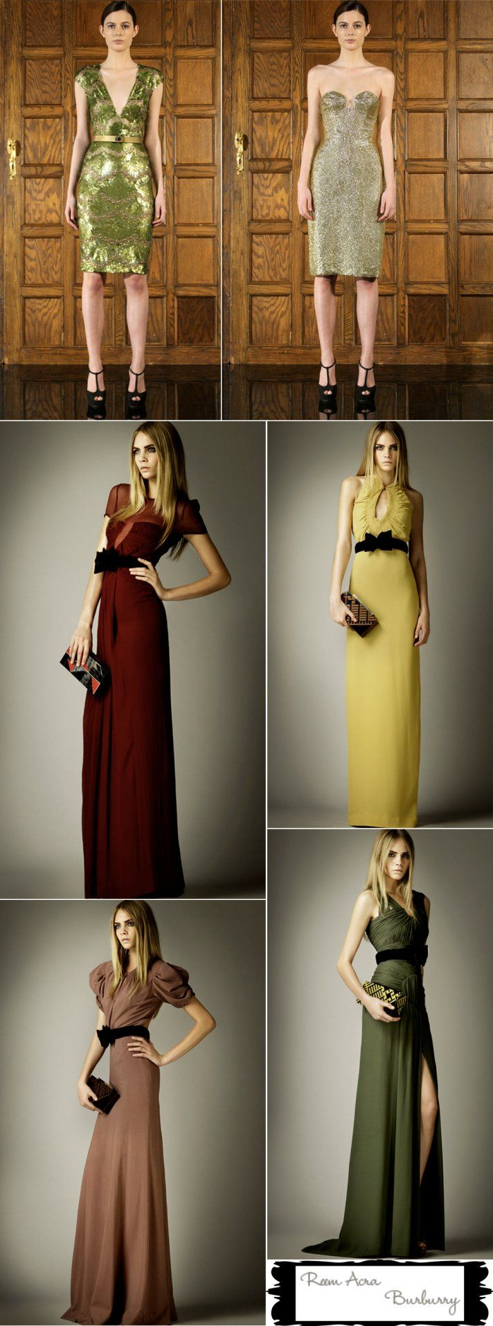 Fall colored bridesmaid dresses vosoi 23 best bridesmaids dresses images on pinterest marriage ombrellifo Gallery