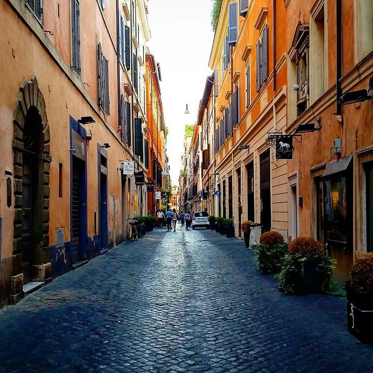 #mobilephotgraphy #instagram #roma
