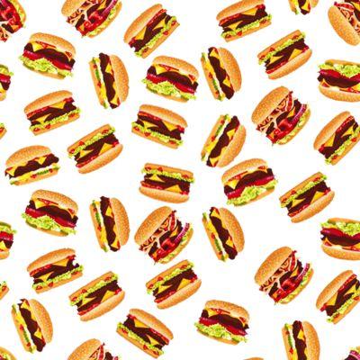 food pattern wallpaper tumblr displaying 20 gallery