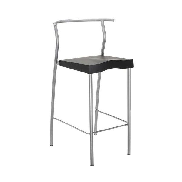 tms furniture nook black 635. tms furniture nook black 635. 디자인 팩토리. 635 m