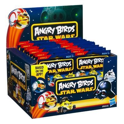 happy games angry birds star wars