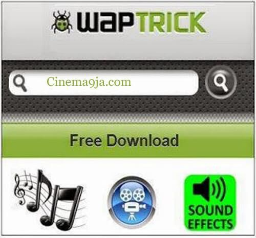 Waptrick music mp3 and Video Download - Get Lastest on waptrick.com in 2020 (With images)   Download free music. Music download. Free mp3 music ...