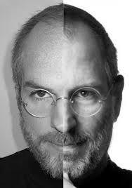 Ashton Kutcher/Steve Jobs