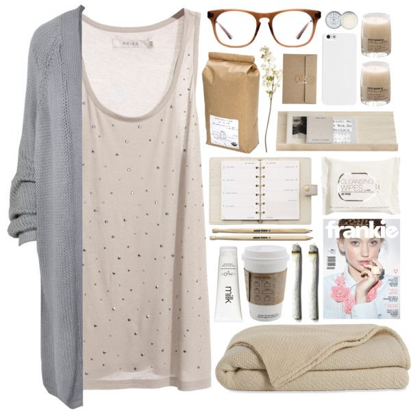 Bubble Bath by vv0lf on Polyvore featuring Reiss, Paisie, H&M, Jack Wills, String, Le Labo, OKA, Davidson's, H2O+ and Louis Vuitton