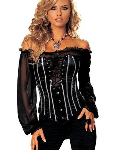 gothic clothing | Cheap-Gothic-Clothing-Cheap-Cyber-Gothic-Clothing-Cheap-Goth-Clothing ...