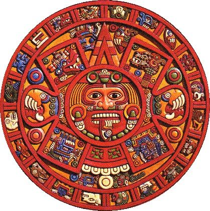 10 Incríveis fatos sobre a civilização Maia