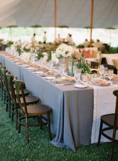 Elegant, rustic wedding ... For a Wedding Reception Guide ... https://itunes.apple.com/us/app/the-gold-wedding-planner/id498112599?ls=1=8  ... The Gold Wedding Planner iPhone App.
