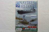 Navires & Histoire n° 25 Août  2004