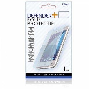 rotecție de durată împotriva zgârieturilor și a prafului pentru telefonul tău Samsung Galaxy J5!  Cumpără acum folia pentru protecția ecranului Defender+ la doar 15 le!