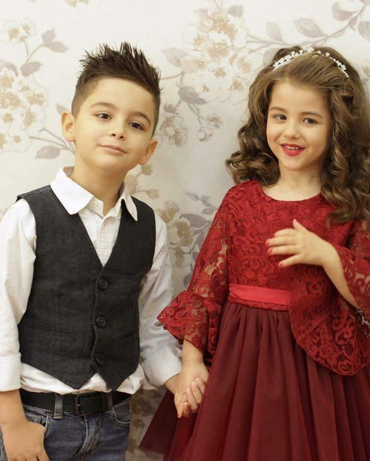 Lovely kids | Cute kids fashion, Kids fashion, Cute baby ...