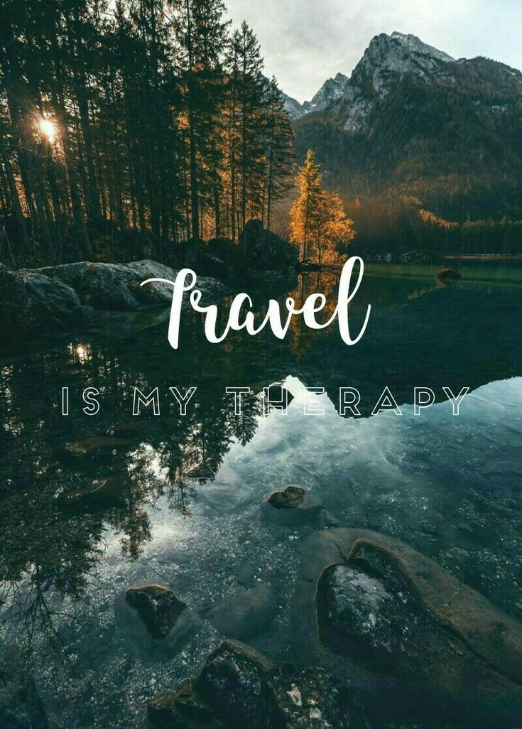 Travel Wallpaper Quotes Travel Wallpaper Nature Travel