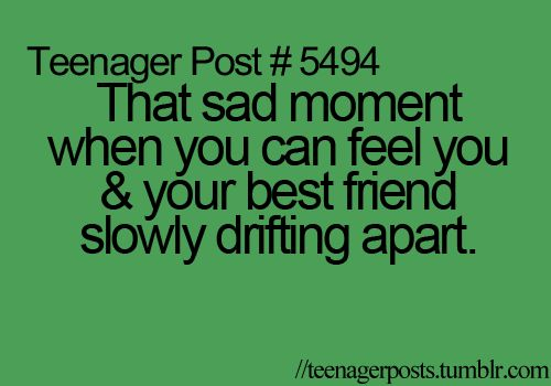 Best 25 Losing Friendship Quotes Ideas On Pinterest: 25+ Best Ideas About Friends Growing Apart On Pinterest
