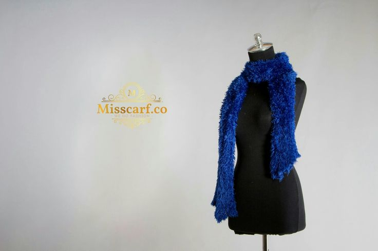 The royalty blue from misscarf.co It's sapphire  Come join our fashion on instagram: @misscarf.co  #misscarf#wedofashion#tbt#accessories#fashion#fashionable#fashionblogger #fashionphotography#fashionaddict#fashiongram#fashionista#style#stylish#dailylook#shopping#instafollow#love#onlineshopping#onlineshopindonesia#ootd#ootdmagazine#ootdindo#vsco#vscocam#photooftheday#FF