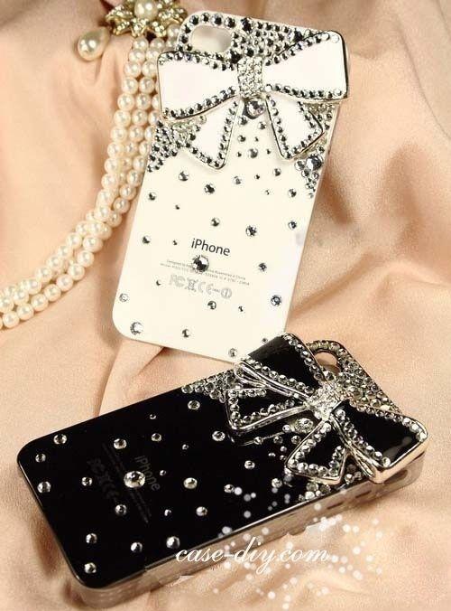 iPhone Case iphone-case