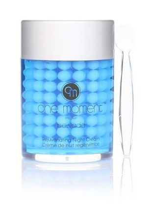 Belvada One Moment Rejuvenating Night Cream, 60 ml