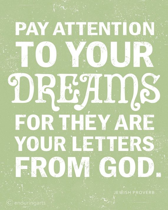 """Let your dreams lead you to hunger for Yahweh God & true salvation.Be hungry to learn  for fulfillment of the Word of God as a """"meal"""" that feeds the soul & teaches you to be the Light in glory  with God.Study the truth of the Word of Yahweh God & find the path back to MOVE to magnify the Power of God in your life again. www.magnificatmealmovement.com"""