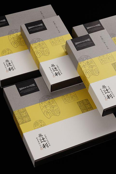 TSUJIRI GINZAMISE | WORKS | AWATSUJI design