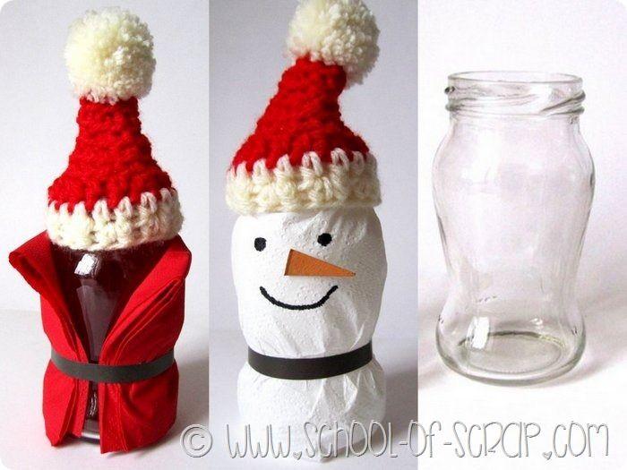Ultime idee per la tavola, palline e i miei auguri di Natale