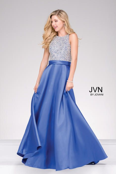 30 best JVN Prom Dresses Spring 2017 images on Pinterest | Prom ...
