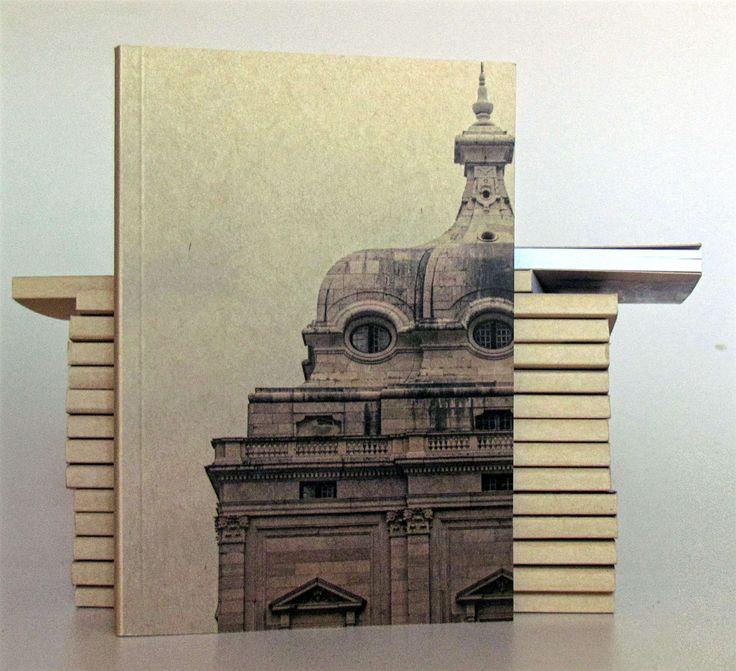 Blocos de notas - Mafra Notebooks