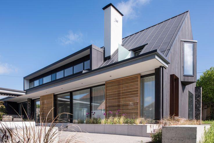 heinz-richardson-house-19-united-kingdom-designboom-02