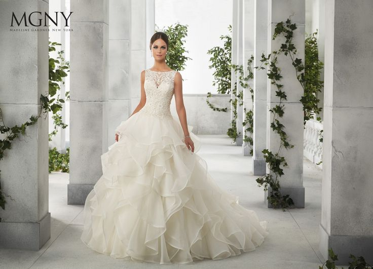 Mgny wedding dresses uk stores